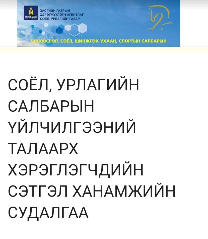 travel_01-1280x853.jpg